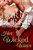 Free eBook - Her Wicked Ways