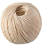 DMC Natura Yarn, 100% Cotton, Acanthe N81