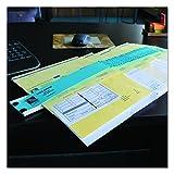 C-Line All-Purpose Document Sorter, 2.5 x 23.5