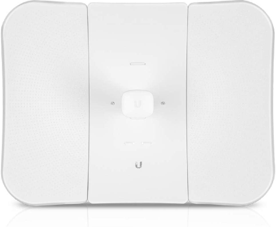 Ubiquiti AirMAX AC LiteBeam M5 AC LongRange: Amazon.es ...