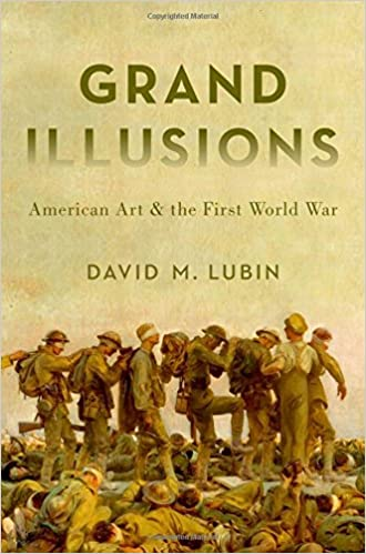 Grand-Illusions:-American-art-and-the-First-World-War-[book]