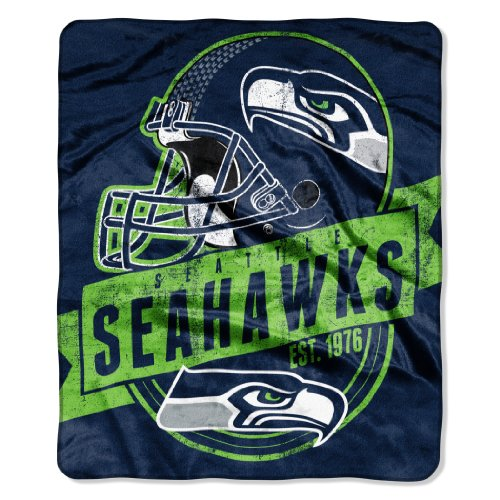 fun NFL Seahawks Grand