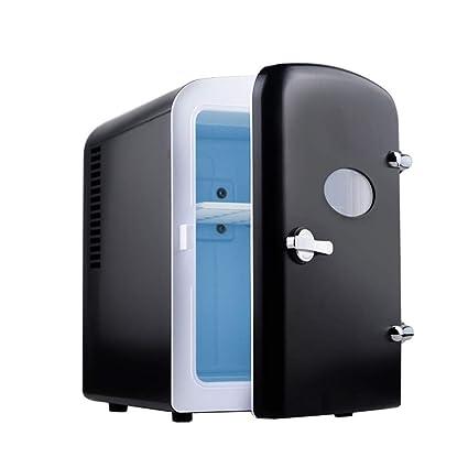 Amazon.es: Refrigerador del congelador del congelador del ...