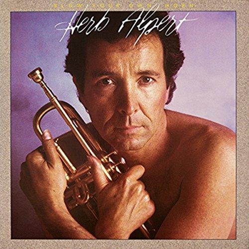 Herb Alpert - All The Hits - Disc 2 - Zortam Music