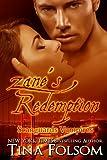 zane s redemption scanguards vampires 5