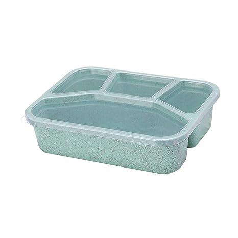 Pot lid handle Replacement Cover Knob Pot Pan Hold Knob Kitchen Cookwareeca TOCA