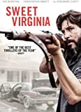 51wv25oGbuL. SL160  - Sweet Virginia (Movie Review)