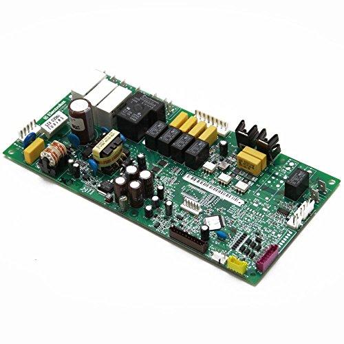Kenmore Elite 316570500 Wall Oven Relay Control Board Genuin
