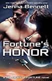 Fortune's Honor (Soldiers of Fortune Book 2)