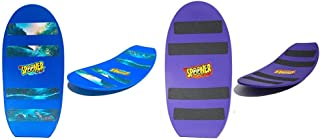 product image for Spooner Boards Freestyle - Blue & Freestyle - Purple