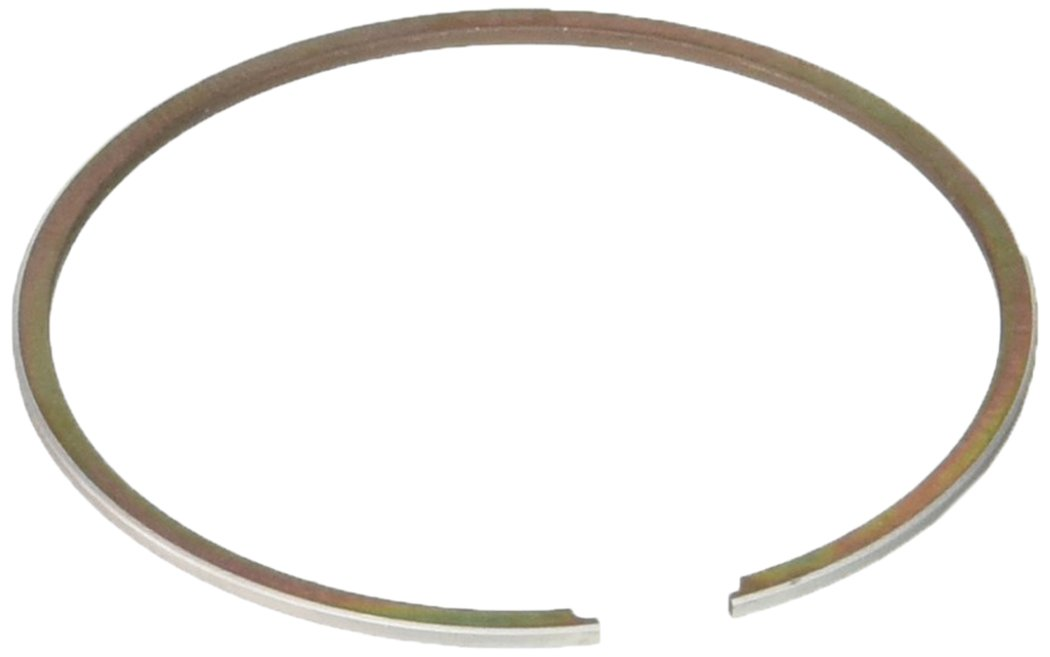 Wiseco 1555CS Single Ring for 39.50mm Cylinder Bore