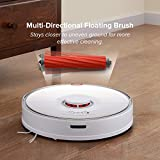 Roborock S7 Robot Vacuum and Mop with Sonic