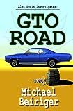 GTO Road