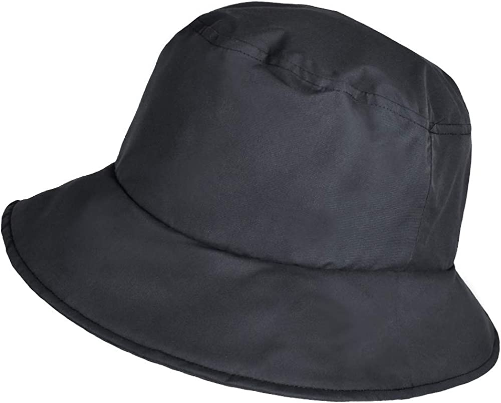 Bucket Hat IXSPA Golf