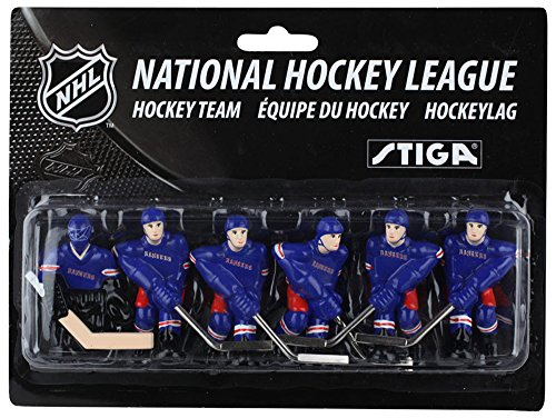 hockey guys rangers - 8