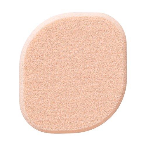 Shiseido Make Sponge Puff Fixed emulsification - 108 ()
