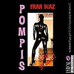 Pompis: A Very Rough FFM Threesome Short | Fran Diaz
