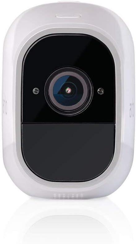 Arlo Pro 2 Add-on Camera (Renewed)