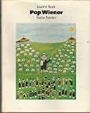 img - for Pop Wiener: Naive Painter book / textbook / text book