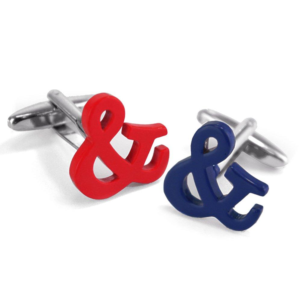 The British Belt Company /& Cufflinks