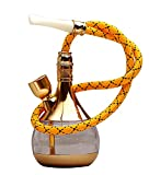Zobo505 Multi-function Water Tobacco Smoking Pipe