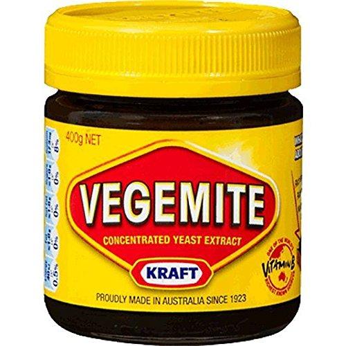 vegemite-380g-australian-spread-pack-of-6