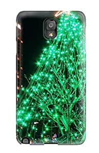 New Premium Flip Case Cover Christmas 74 Skin Case For Galaxy Note 3 5818912K42164932