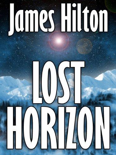lost-horizon-a-novel-of-shangri-la