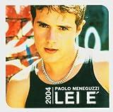 Lei E' (Sanremo Edition)