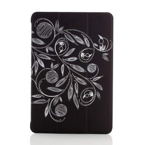 Free Poetic Covermate Case for iPad mini 2 with Retina Display, Tree