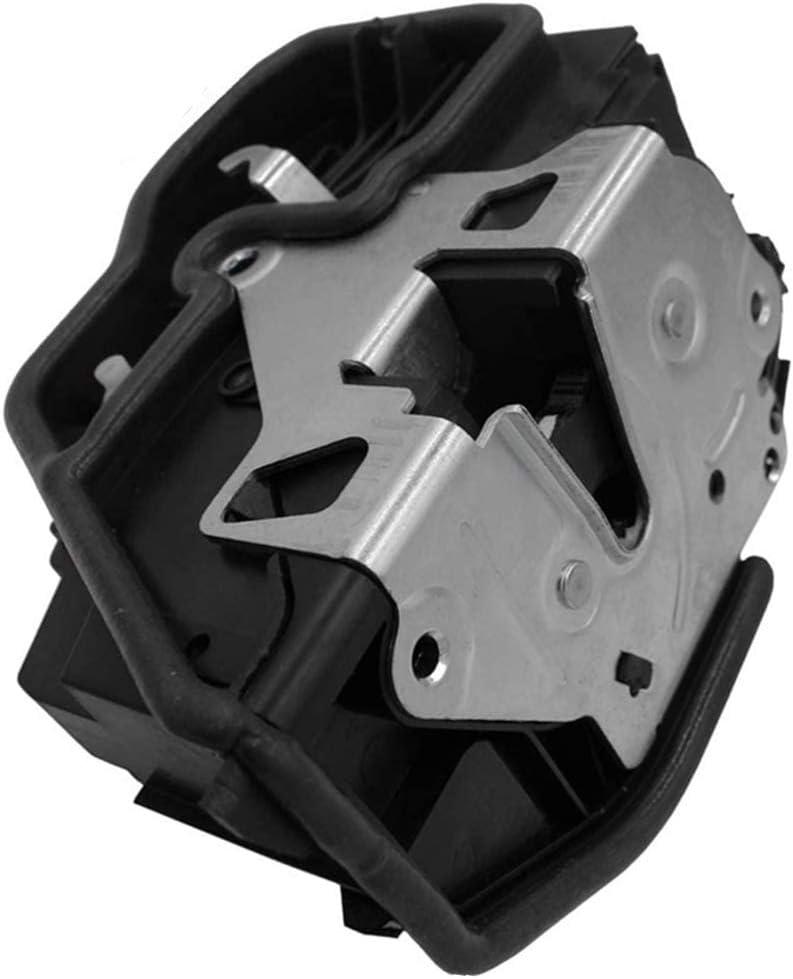 Hztwfc Türverriegelungsbetätiger Motorverriegelung Vorne Links Oem 51217202143 51217154619 51217036167 Auto