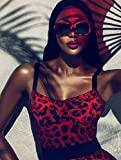 021 Naomi Campbell 24x32 inch Silk Poster Aka Wallpaper Wall Decor By NeuHorris