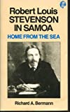 Home from the Sea, Richard A. Bermann, 093518029X