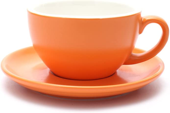 Image of Latte Mug