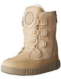 Pajar Women's Pamina Snow Boots