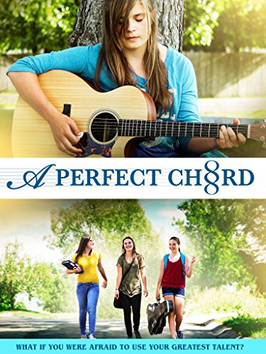 A Girl Chord About - A Perfect Chord