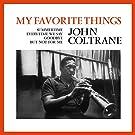 My Favorite Things (Vinyl)