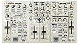 vestax dj mixer - Vestax Tr-1 Professional Usb Midi Controller