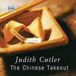 The Chinese Takeout | Judith Cutler