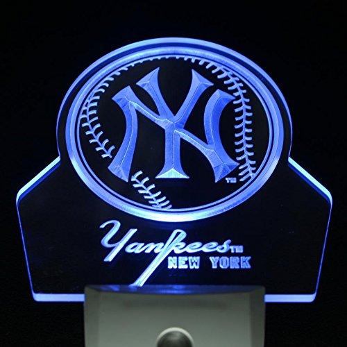 Neon Bar Lights Amazon: New York Yankees Neon Light Price Compare