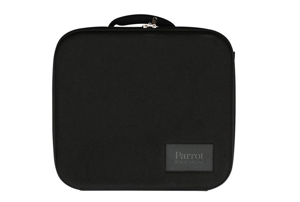 Parrot ドローン用ハードケース Bebop Drone対応 PF070191 B016VZNU6I