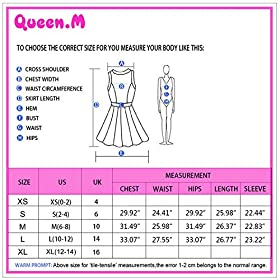 - 51wvCMybMCL - Queen.M Women's Basic Solid Bodysuit Turtleneck Leotard Top Long Sleeve Bodycon Jumpsuit Stretchy Romper