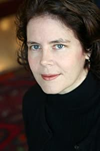 Nancy Isenberg