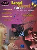 Lead Sheet Bible, , 0793571278