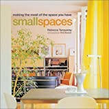 Smallspaces: Making the Most of the Space You Have