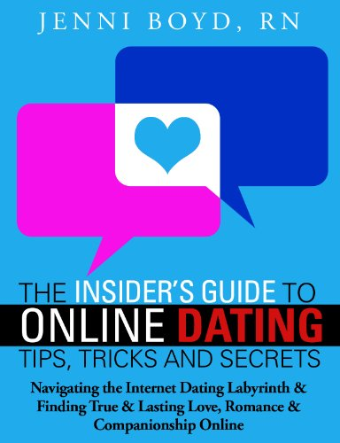Dating tips and tricks