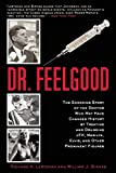 Dr. Feelgood, Richard A. Lertzman and William J. Birnes, 1629145661