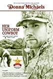 Her Uniform Cowboy (Harland County Series Book 3)