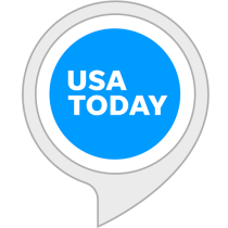 USA TODAY Flash Briefing