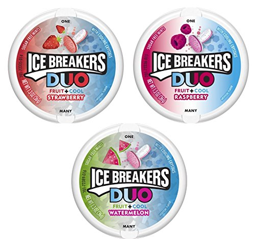 ice-breakers-duo-variety-mix-4-raspberry-4-strawberry-4-watermelon-pack-of-12-by-candylab